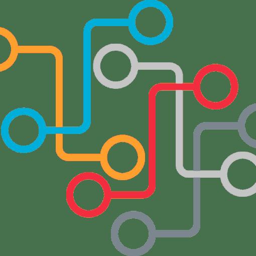 Индивидуальная настройка процедуры обмена данными ASystem и 1С