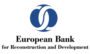 ЕБРР финансирует внедрение ASystem и PrintEffect