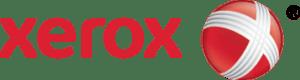 Компании ОктоПринт Сервис,хубергруп РУС,ТД «Папирус Столица»,Xerox,Моноритмимеют честь пригласить Вас на полиграфический семинар