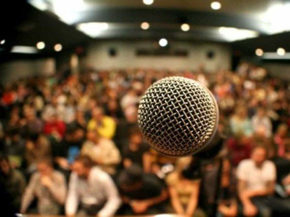 Конференция пользователей ASystem и PrintEffect