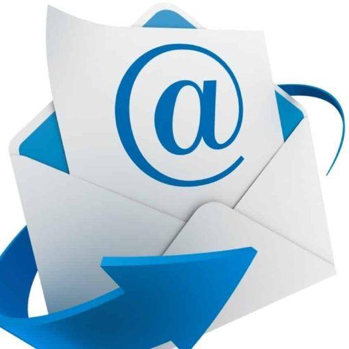 asystemmail