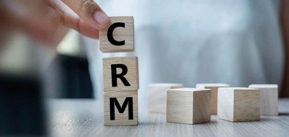 CRM на полиграфическом предприятии. ASystem