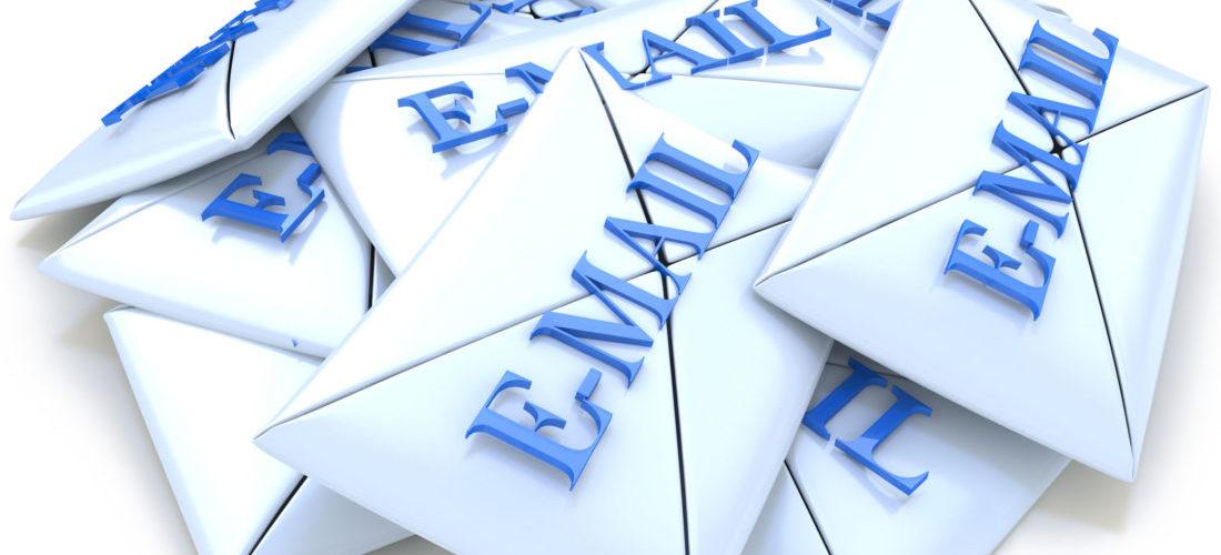 Автоматическое формирование заявок на расчёт в ASystem/PrintEffect по списку сообщений электронной почты.