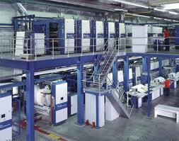 ASystem для газетной и коммерческой ролевой печати